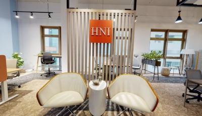 HNI_Singapore 3D Model